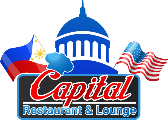 Capital Restaurant & Lounge